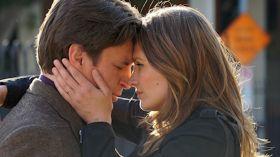 'Castle' Series Finale Tweet-cap: Take That, LokSat!