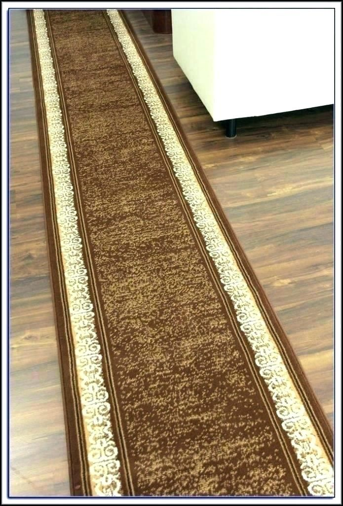 Extra Long Runner Rugs Extra Long Runner Rug Long Runner Rugs Runner Rug Entryway Hall carpet runners extra long