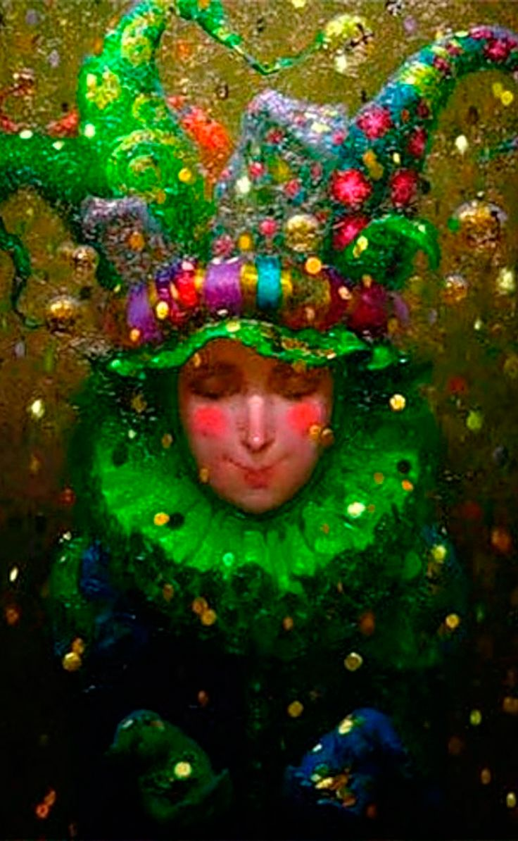 best robetta varia images on pinterest clowns venice and