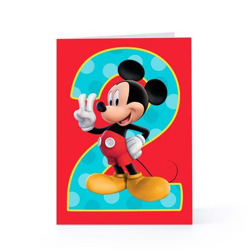 Best 25 E birthday cards free ideas – Free Printable Hallmark Birthday Cards
