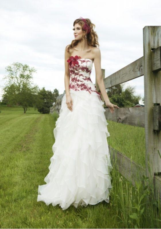 Western Wedding Dress S In Bangkok Photo Wallpaper Dresses 561x800 Pinterest