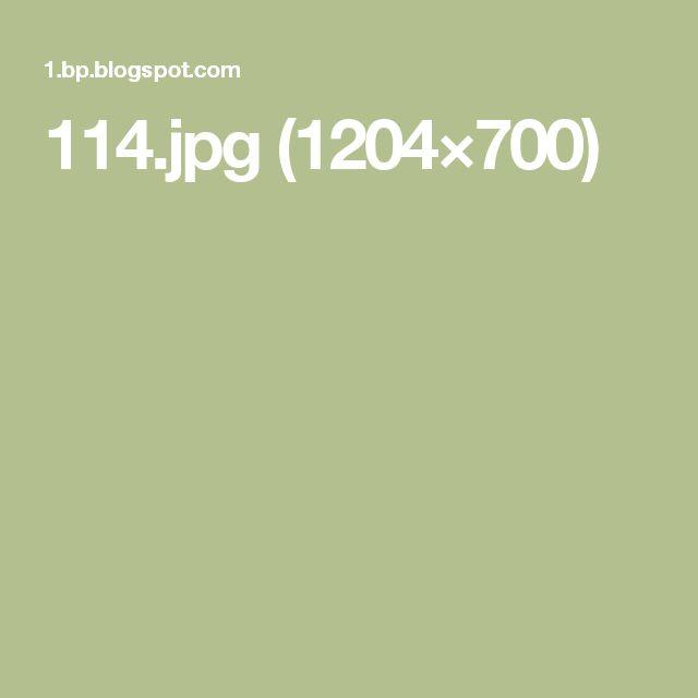 114 (1204×700)