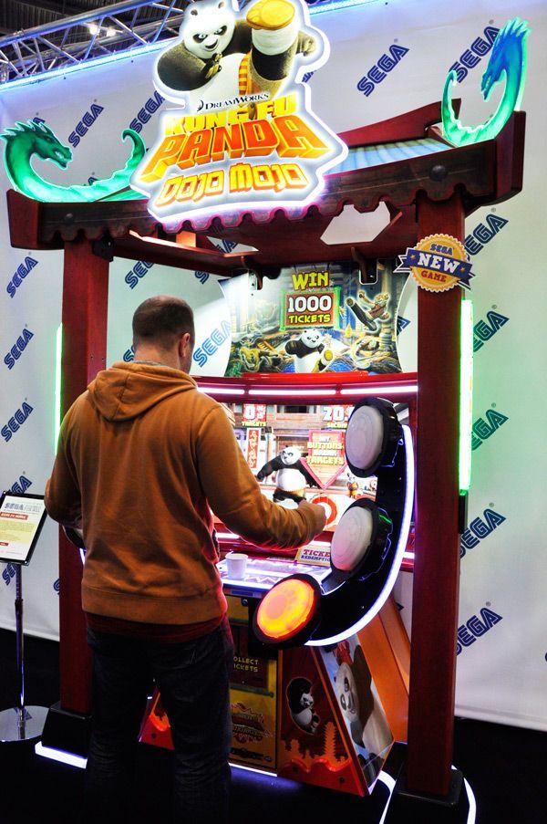 9 Best Arcade Games Alley Rollers Skeeball Arcade