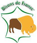 logo_bisons_de_france.jpg