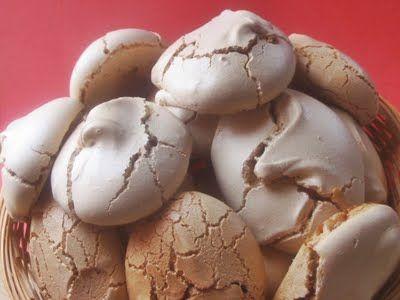 recipe: foolproof meringue cookie recipe [22]