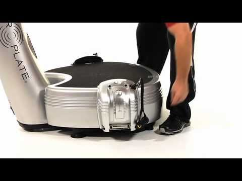 17 best images about the power plate on pinterest athletes performance rafael nadal and training. Black Bedroom Furniture Sets. Home Design Ideas