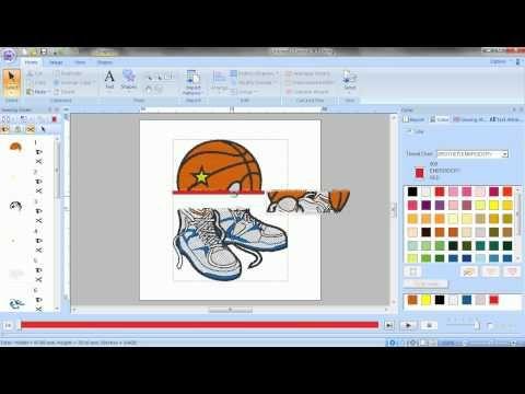 PE Design 10 - Split tool