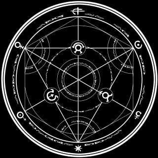 Alquimia Mental: o que é, como fazer, símbolo, cursos