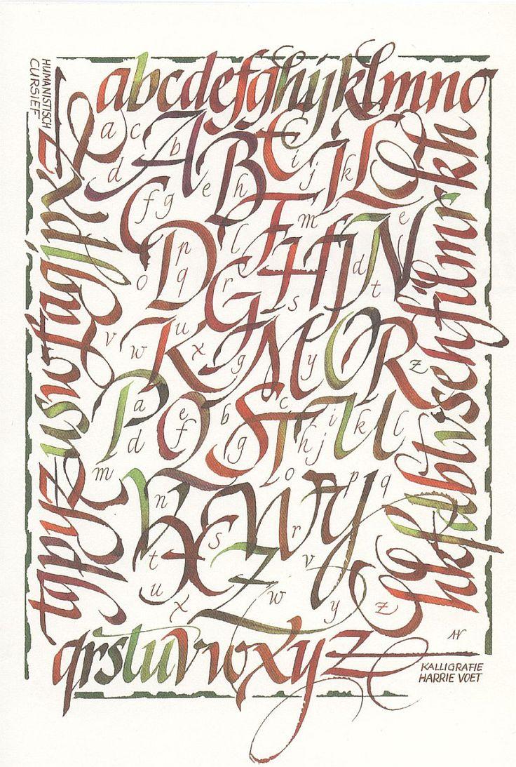 http://www.kalosgrafein.be/G2_Hum.Cursief/werken/alfabet.jpg