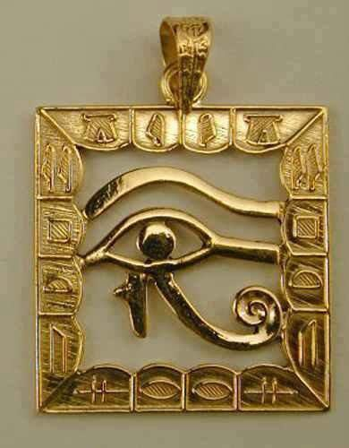 Jewelry from ancient Egypt                                                                                                                                                      More