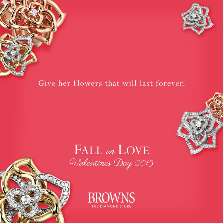 http://bit.ly/Browns_Home