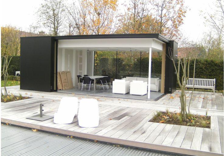 Meer dan 1000 idee n over modern huis exterieur op pinterest gevels