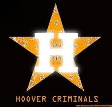 hoover crips - Google Search