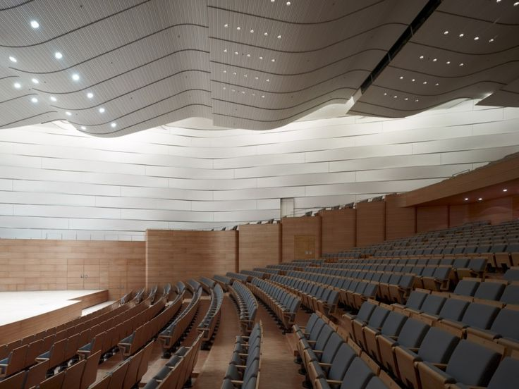 Classroom Auditorium Design : Best auditoriums conference classroom images on