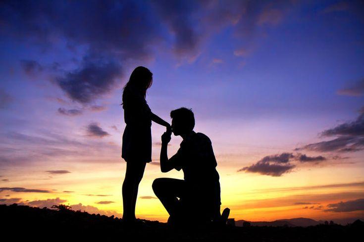 «Мы можем избавиться от болезни с помощью лекарств, но единственное лекарство от одиночества, отчаяния и безнадежности —это любовь. В мире много людей, которые умирают от голода, но еще больше тех, кто умирает от того, что им не хватает любви.» Мать Тереза  #podarkoff #vip #vippodarki #подаркоффру #подарки #подарок #gifts #russia #Россия #beautiful #цитаты #любовь #чувства #вдохновение