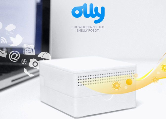Olly-Web-Connected-Robot.jpg (672×482)
