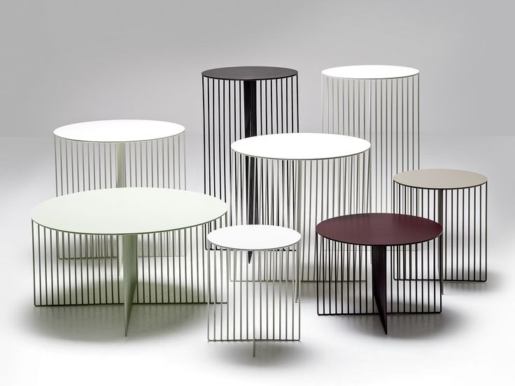 Marvelous ACCURSIO | Round Coffee Table Gallery