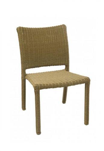 Cadeira Vivanco s/braço