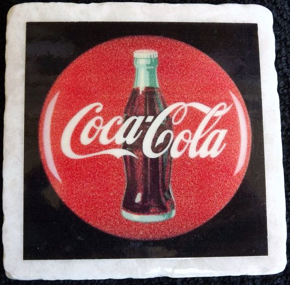 1000 Images About Coca Cola Coasters On Pinterest Ebay