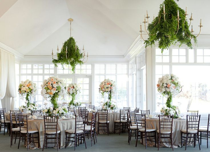 17 Best Images About Theme Karen Tran 39 S Elegant And Classy Weddings On Pinterest Stylists