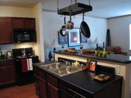 17 best ideas about kitchen black appliances on pinterest black appliances dark counters and kitchen cupboard redo - Kitchen Sink Appliances