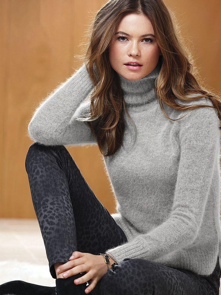 27 Best Fashion Images On Pinterest Celebrity Clothes