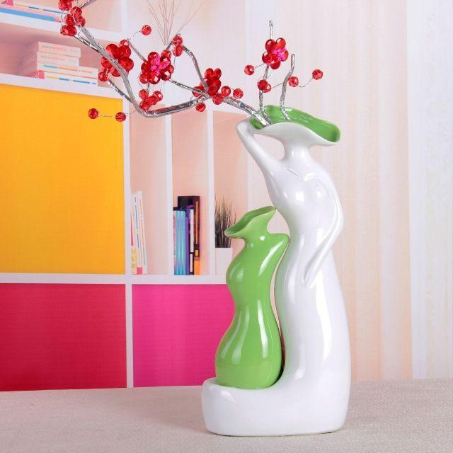 Die besten 25+ moderne Keramik Ideen nur auf Pinterest | weißer ...
