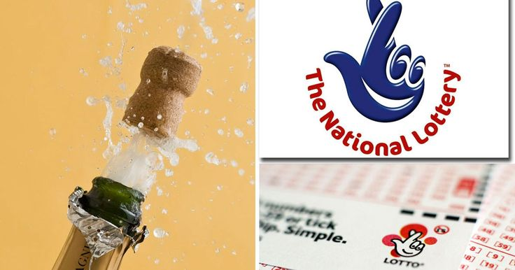 National Lottery results and numbers: did you win...: National Lottery results and numbers: did you win tonight's… #LottoResult