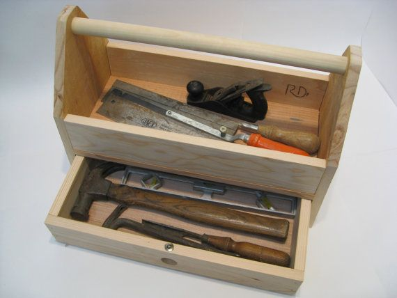 180 Best Portable Tool Box Images On Pinterest