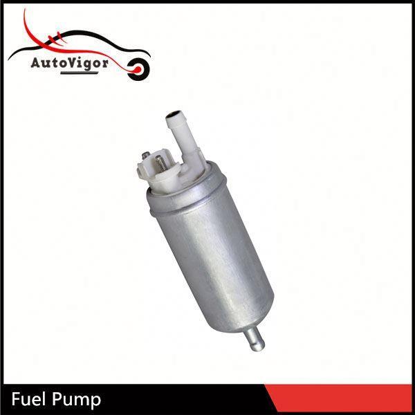 OEM BOSCH Gas Injection Sender Electric Fuel Pump Module Unit new for Mercedes