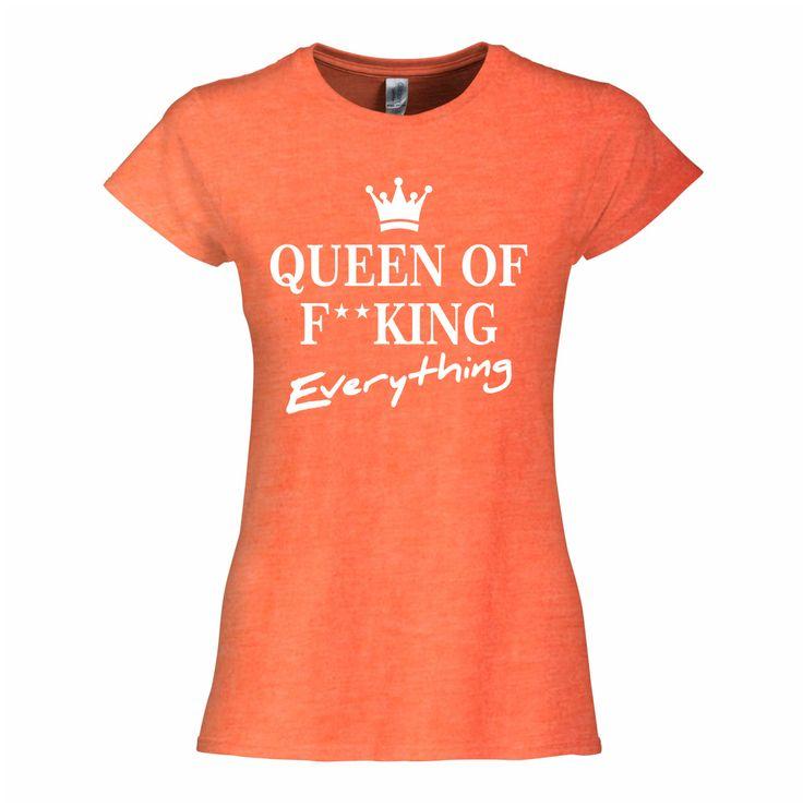 Dames shirt Koningsdag - Bestel hier: http://www.digitransfer.info/shop/dames-t-shirt-ronde-hals-koningsdag-3257#3257_2218
