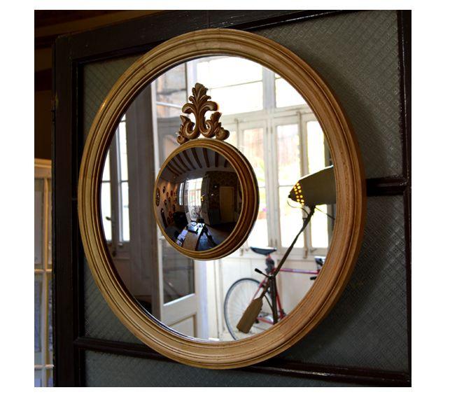 las 25 mejores ideas sobre espejo convexo en pinterest