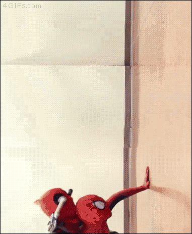 Vaya con los spidermans-Imagen Graciosa de Hoy nº 87420