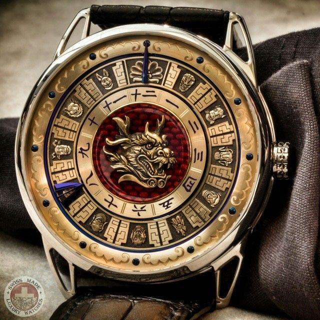 531 besten armbanduhren bilder auf pinterest armbanduhren luxus uhren und sch ne uhren. Black Bedroom Furniture Sets. Home Design Ideas