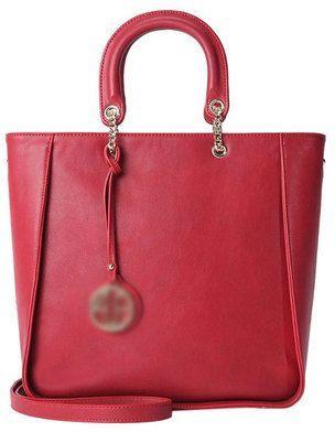 Pin By Zrma Fashion On شنط ماركات Tote Bag Tote Bags