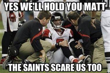 NFL Meme Falcons NFLNBA Memes Pinterest Falcons Nfl - Falcon super bowl us map meme
