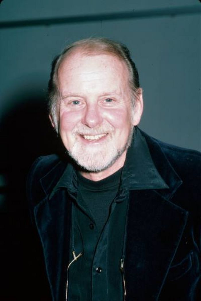bob fosse Motion picture director, actor, dancer and coreographer he obtained an oscar academy award for best director for his film cabaret (1972) he also directed all that jazz, sweet charity and lenny as actor he is best remembered for his films: kiss me kate (1953), my sister eileen (1955) (in a.