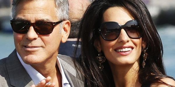 Aos 55 anos, George Clooney será pai de gêmeos #Apresentadora, #Ator, #Cantora, #Comunicado, #Foto, #GeorgeClooney, #Grávida, #Hollywood, #Ludmilla, #M, #Madonna, #Mundo, #Noticias, #Novidade, #Programa http://popzone.tv/2017/02/aos-55-anos-george-clooney-sera-pai-de-gemeos.html