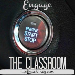 Teacher Presence in the (Online) Classroom