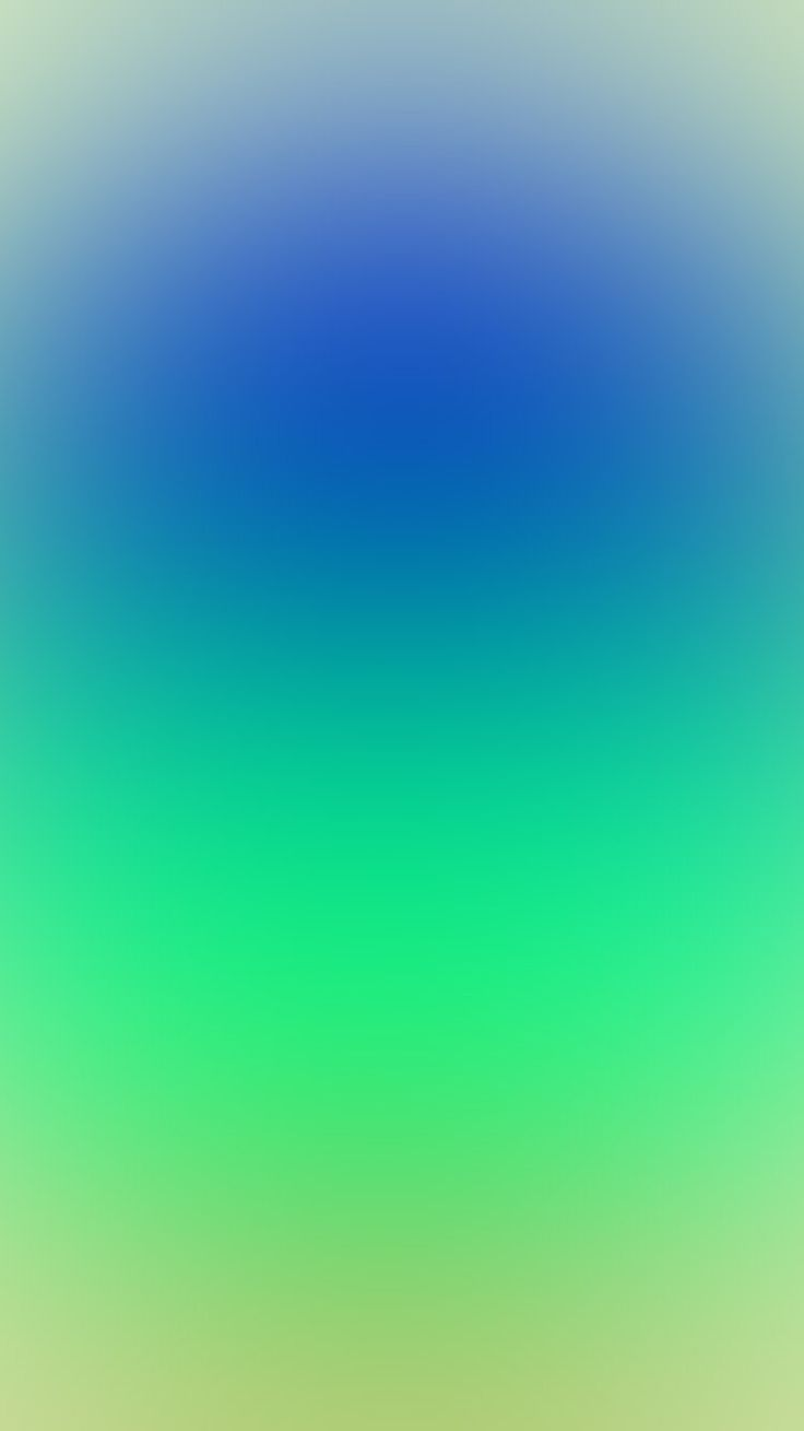 Get Wallpaper: http://bit.ly/2cv32I9 sj45-blue-green-effect-gradation-blur via http://iPhone6papers.com - Wallpapers for iPhone6 & plus