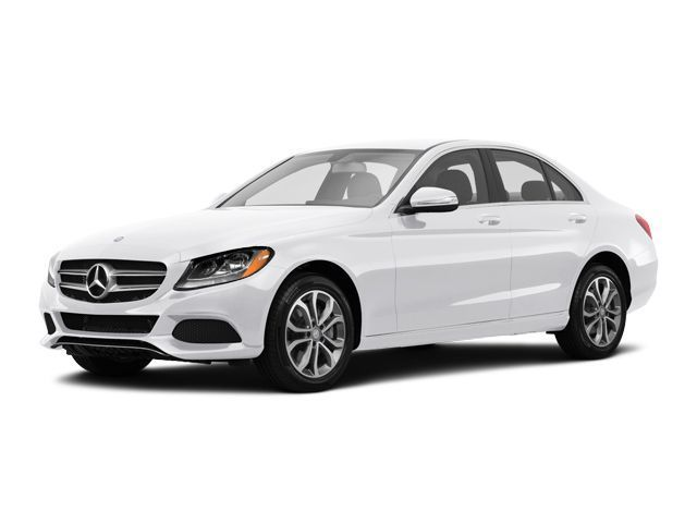 Awesome Mercedes 2017: Cool Mercedes 2017: Pre-Owned 2016 Mercedes-Benz C-Class C 300 Sedan in Lubbock.... Car24 - World Bayers Check more at http://car24.top/2017/2017/04/01/mercedes-2017-cool-mercedes-2017-pre-owned-2016-mercedes-benz-c-class-c-300-sedan-in-lubbock-car24-world-bayers/