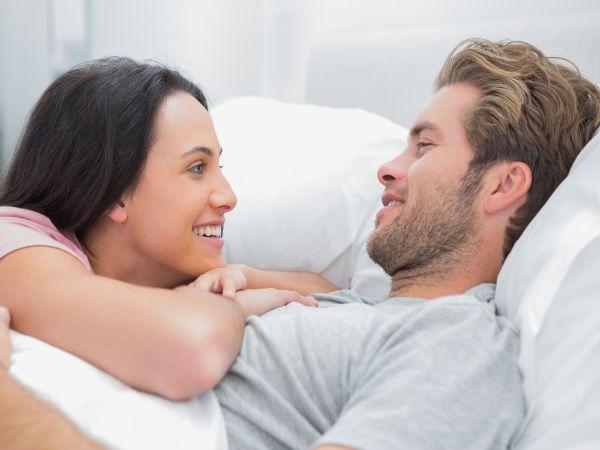 【子作り前にしておくこ】 一番大切かも!? 夫婦の認識を合わせる! 夫婦間の良好なコミュニケーションも大切!