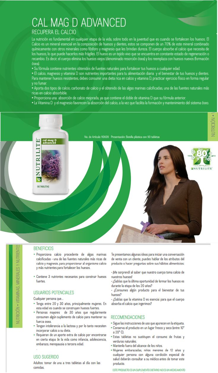 Mag De best 25 nutrilite ideas on amway products nutrilite