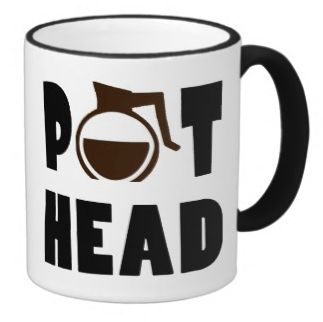 funny office mugs. A Collection Of Funny Coffee Mugs That Will Make Even The Grumpiest Person Smile Buy These Humorous Online And Brighten Morning Routine Office I