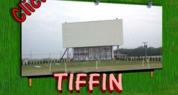 Field of Dreams Drive-In Theater - Tiffin, OH - serving ...