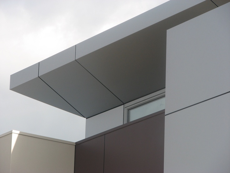 Google Image Result for http://www.elevatearchitectural.com.au/wp-content/gallery/north-geelong-alpolic-instalation/north-geelong-alpolic-install-a.png