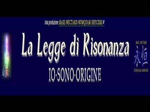 [FILM COMPLETO] IL RISVEGLIO QUANTICO. RISONANZA CAVITà SCHUMANN. FISICA QUANTISTICA - YouTube