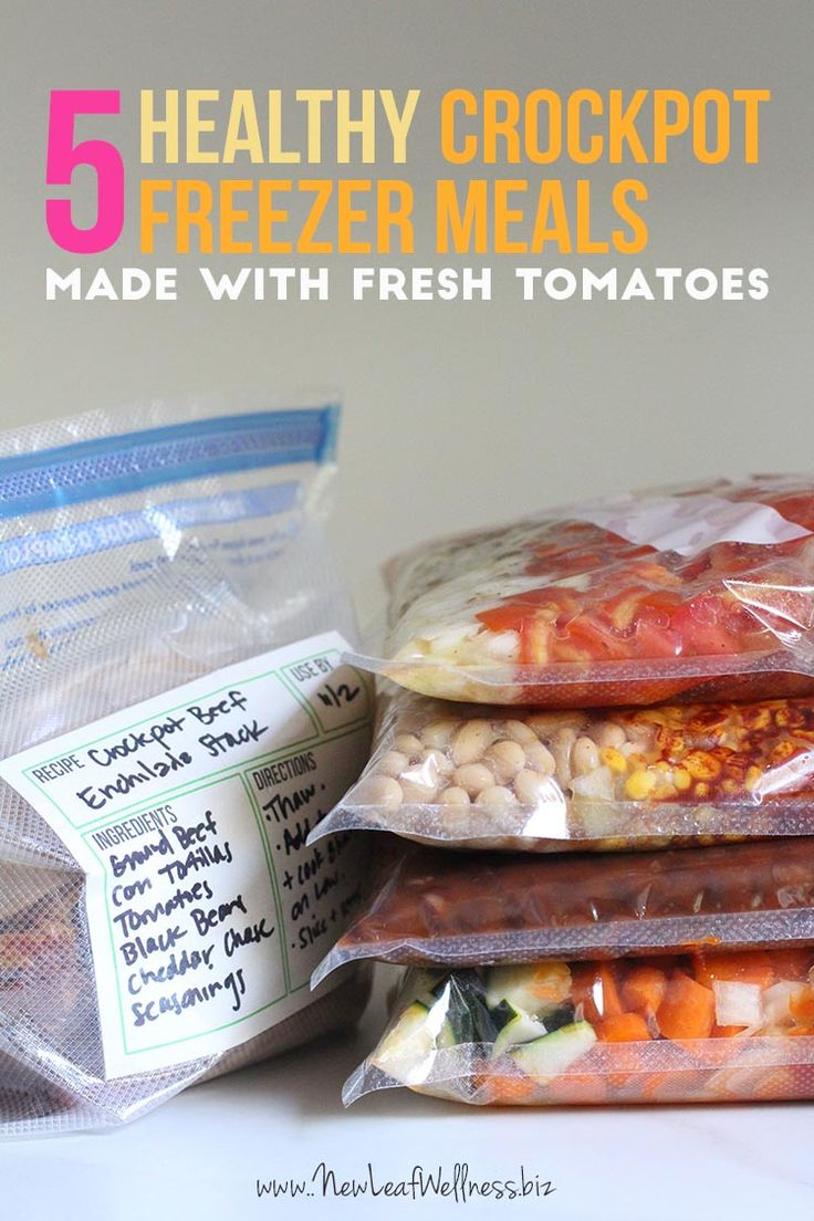5-Healthy-Crockpot-Freezer-Meals-Made-With-Fresh-Tomatoes-in-75-min