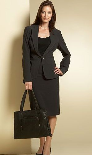 fassh food fashion fun skirt suit tailor made suits