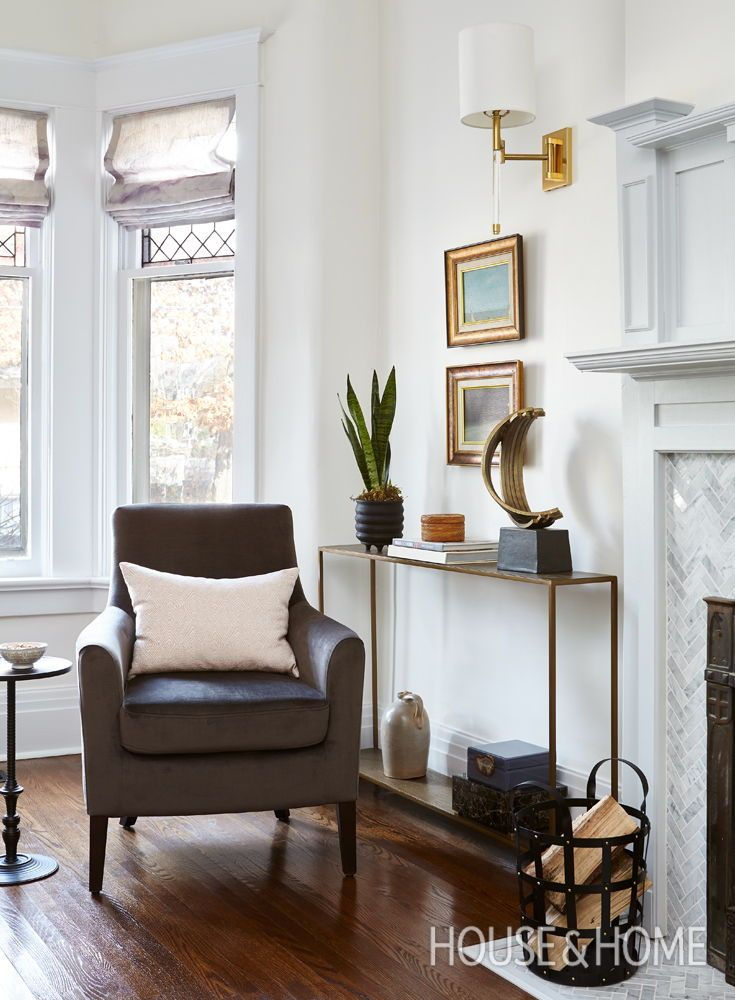 House Home Design Decorating And Lifestyle Living Room